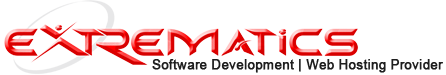 Extrematics Software Development